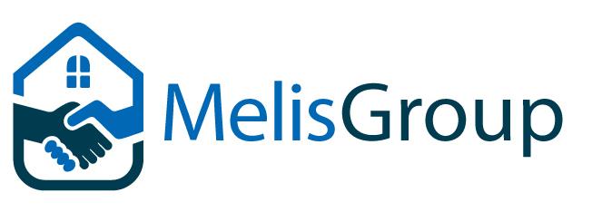 The Melis Group